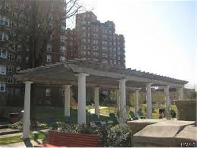 Rental Homes for Rent, ListingId:28931325, location: 180 Cabrini Boulevard New York 10033