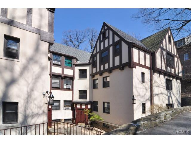 Rental Homes for Rent, ListingId:28853083, location: 64 Kensington Road Bronxville 10708