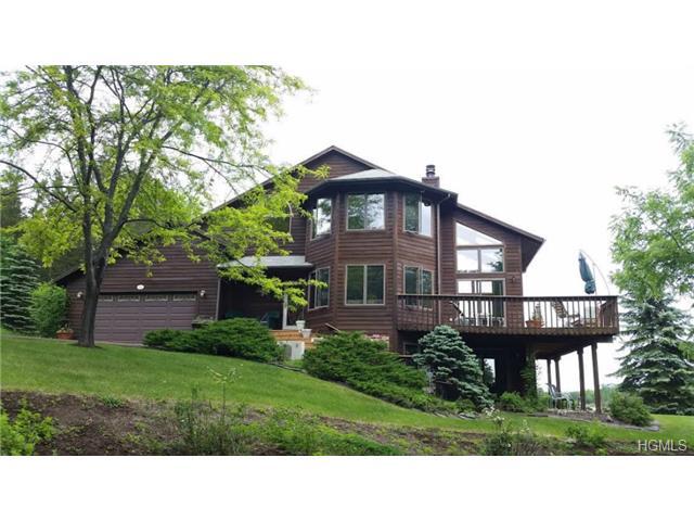 Real Estate for Sale, ListingId: 28853051, Athens,NY12015