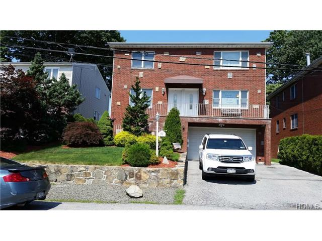 Real Estate for Sale, ListingId: 28860477, Yonkers, NY  10708