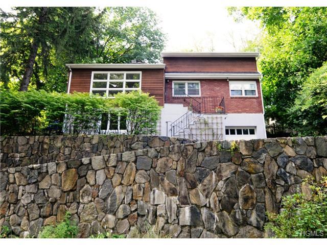 Real Estate for Sale, ListingId: 29283355, Croton On Hudson,NY10520
