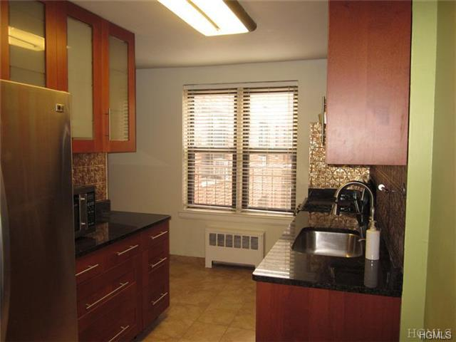 Rental Homes for Rent, ListingId:28860186, location: 10 Franklin Avenue White Plains 10601