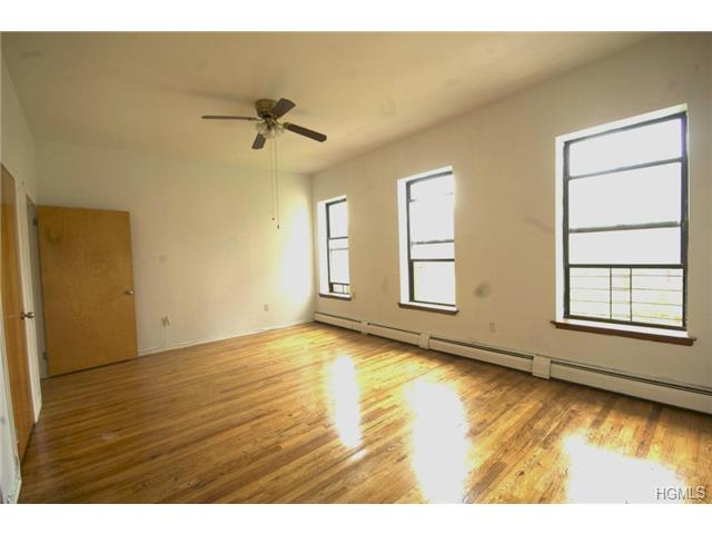 Rental Homes for Rent, ListingId:28860470, location: 41 West 126th Street New York 10027
