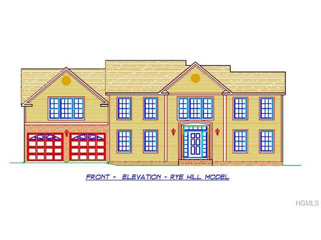 Real Estate for Sale, ListingId: 29180692, Rye Brook,NY10573