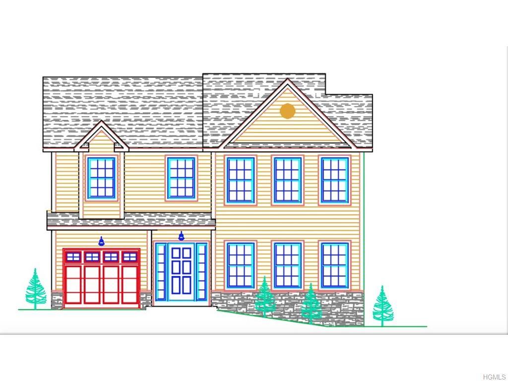 Real Estate for Sale, ListingId: 33958878, Sleepy Hollow,NY10591