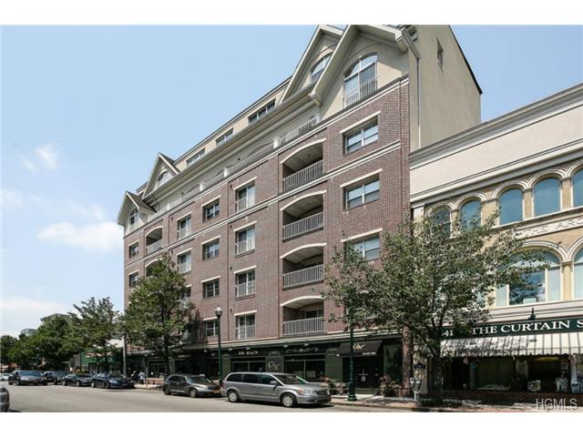 Rental Homes for Rent, ListingId:28880253, location: 543 Main Street New Rochelle 10801