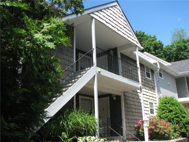 Rental Homes for Rent, ListingId:28880243, location: 130 North Kensico Avenue White Plains 10604
