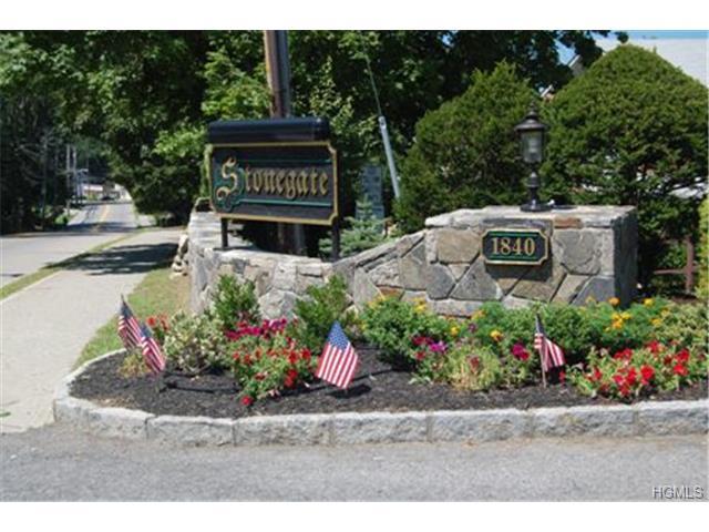 Rental Homes for Rent, ListingId:28880248, location: 1840 Crompond Road Peekskill 10566