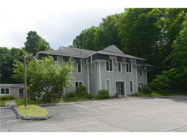Real Estate for Sale, ListingId: 28880231, Carmel,NY10512