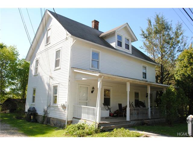 Real Estate for Sale, ListingId: 28880273, Mahopac,NY10541