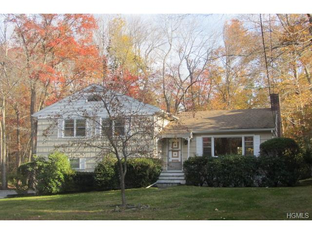 Rental Homes for Rent, ListingId:28892885, location: 6 Edgewood Drive Rye Brook 10573