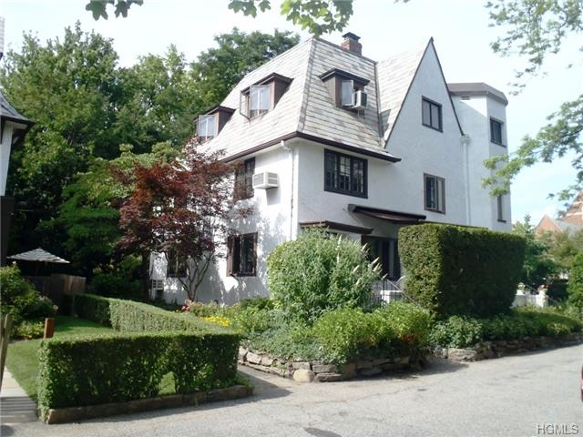 Rental Homes for Rent, ListingId:28925638, location: 32 Bolton Gardens Bronxville 10708