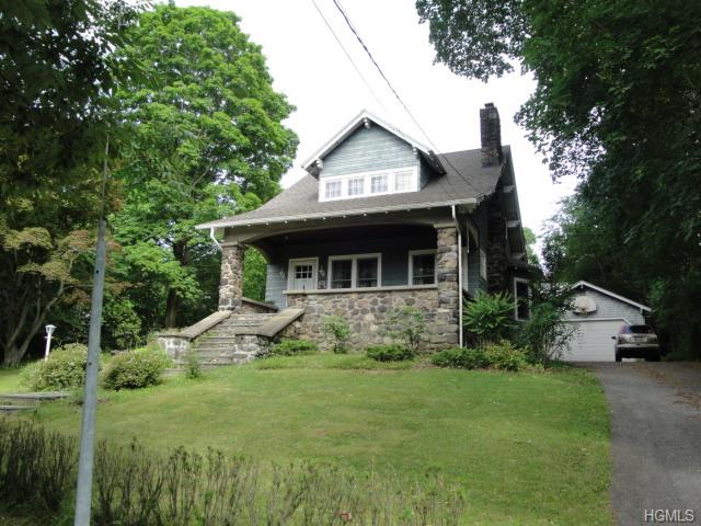 Real Estate for Sale, ListingId: 28892867, Croton On Hudson, NY  10520