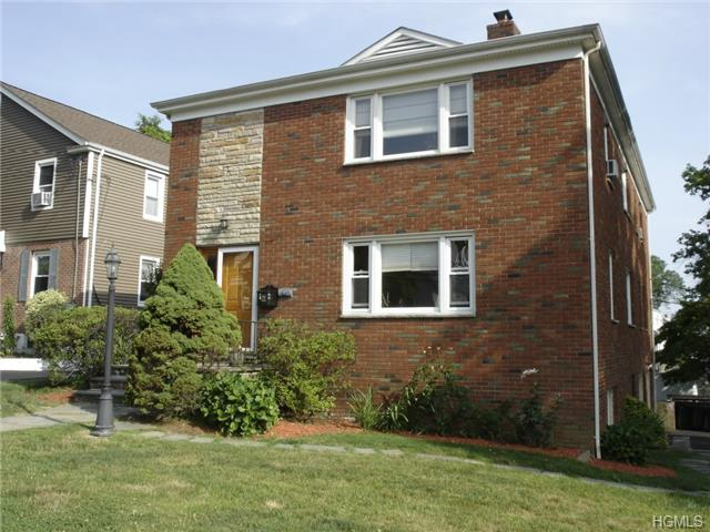 Rental Homes for Rent, ListingId:28900211, location: 72 Bowman Avenue Rye Brook 10573