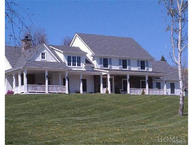 Real Estate for Sale, ListingId: 28900203, Lagrangeville,NY12540