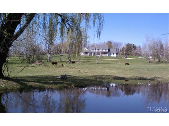 Real Estate for Sale, ListingId: 28900204, Lagrangeville,NY12540