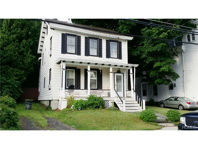 Real Estate for Sale, ListingId: 28900375, Middletown,NY10940