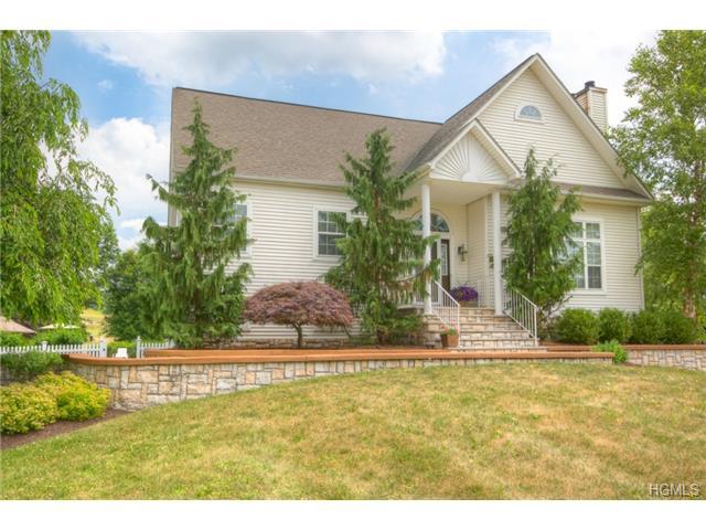 Real Estate for Sale, ListingId: 28910746, Wappingers Falls,NY12590