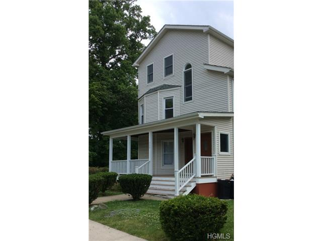 Rental Homes for Rent, ListingId:28925657, location: 322 Fremont Street Peekskill 10566