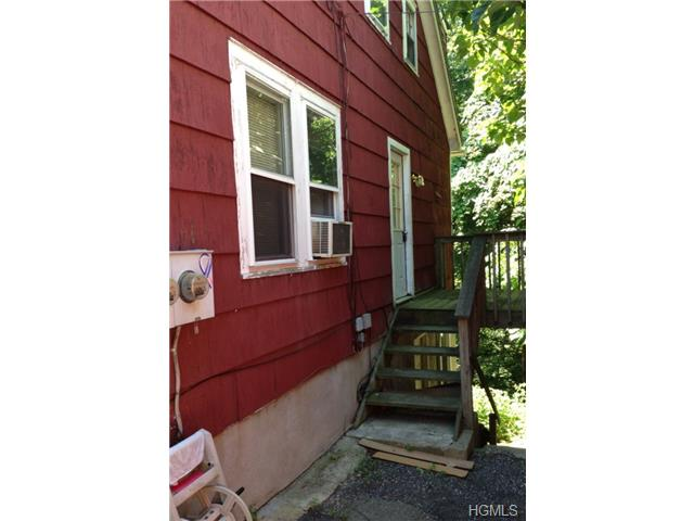 Rental Homes for Rent, ListingId:28920129, location: 19 Chester Place Lake Peekskill 10537