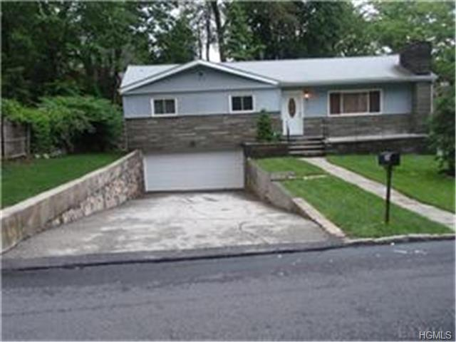 Rental Homes for Rent, ListingId:28925633, location: 266 County Center Road White Plains 10603