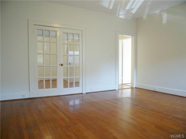 Rental Homes for Rent, ListingId:28925641, location: 259 Mamaroneck Avenue Mamaroneck 10543