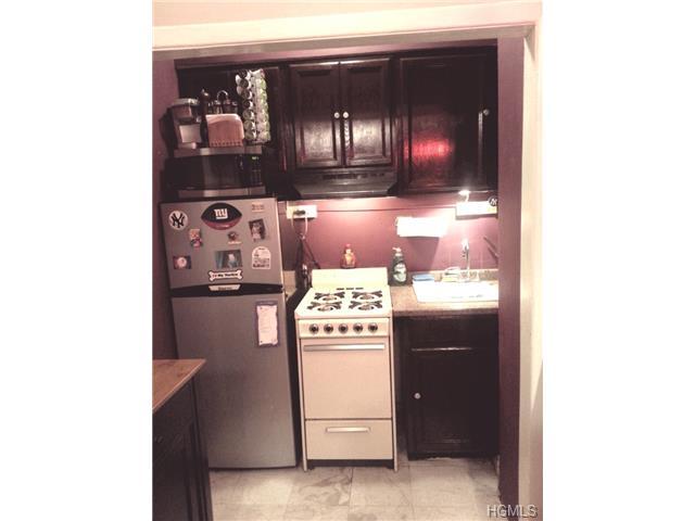Rental Homes for Rent, ListingId:28931414, location: 120 East Hartsdale Avenue Hartsdale 10530