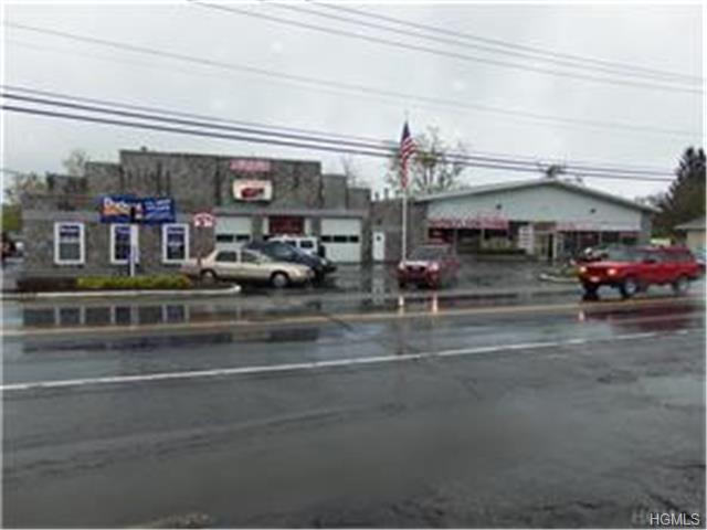 Real Estate for Sale, ListingId: 28950196, Mahopac,NY10541