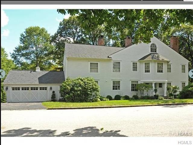 Real Estate for Sale, ListingId: 28950238, White Plains, NY  10605