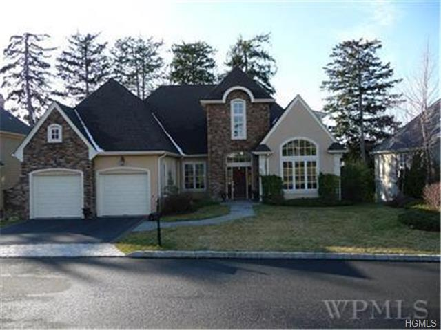 Rental Homes for Rent, ListingId:28950526, location: 1 Copper Beech Circle New Rochelle 10804