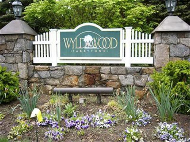 Rental Homes for Rent, ListingId:28979191, location: 38 Trailhead Lane Tarrytown 10591