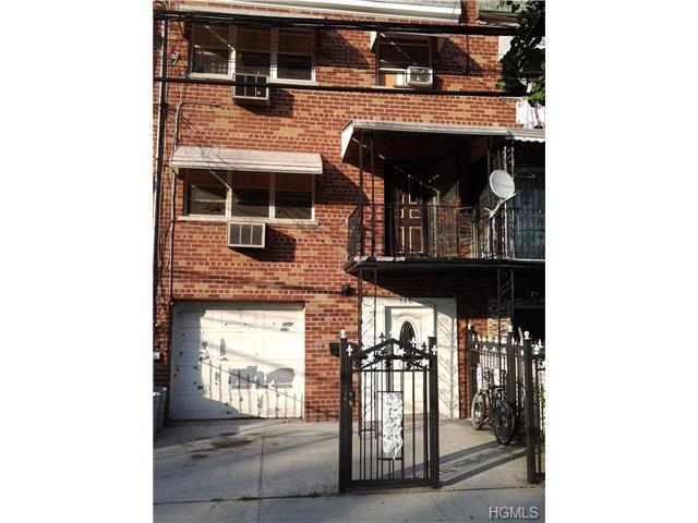 Rental Homes for Rent, ListingId:28950712, location: 730 Soundview Avenue Bronx 10473
