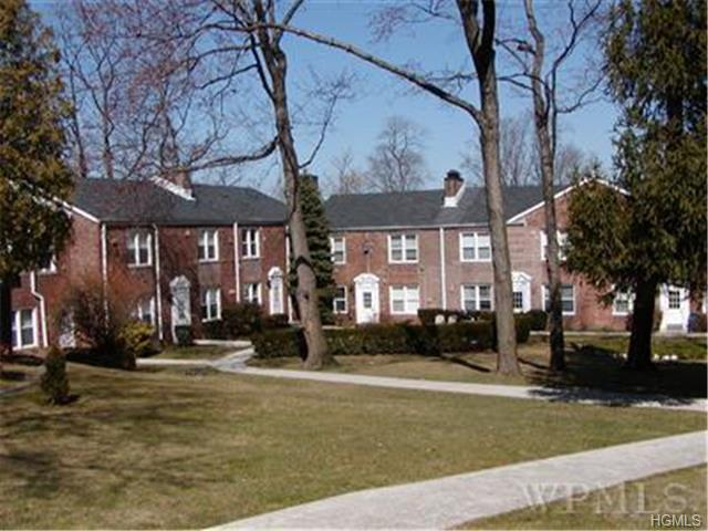 Rental Homes for Rent, ListingId:28960746, location: 42 Beacon Hill Drive Dobbs Ferry 10522