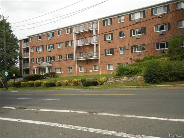 Rental Homes for Rent, ListingId:29611349, location: 2345 Palmer Avenue New Rochelle 10801