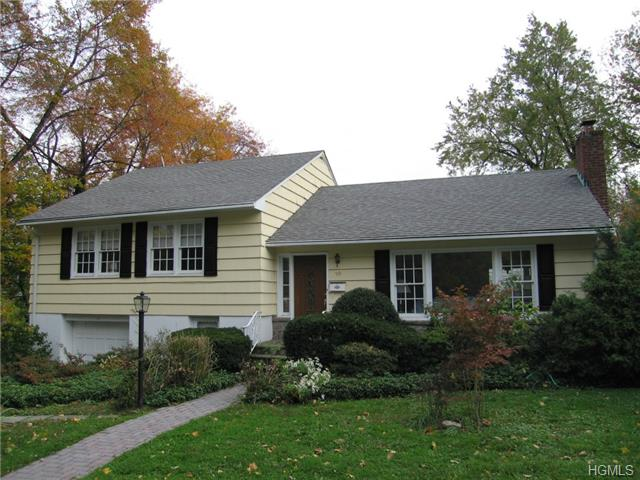 Rental Homes for Rent, ListingId:28970954, location: 99 A Carthage Road Scarsdale 10583