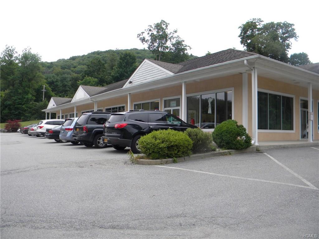 Real Estate for Sale, ListingId: 28979185, Wingdale,NY12594