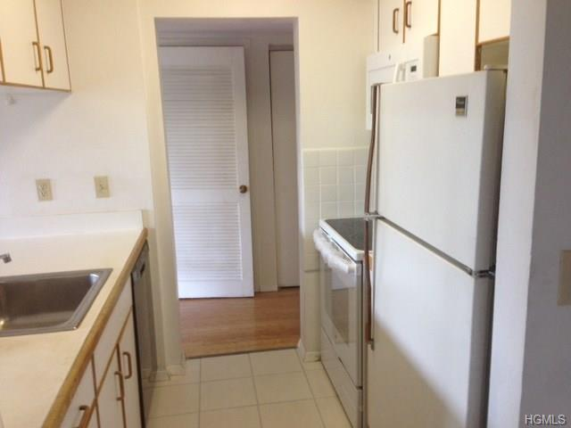 Rental Homes for Rent, ListingId:28988307, location: 25 Rockledge Avenue White Plains 10601