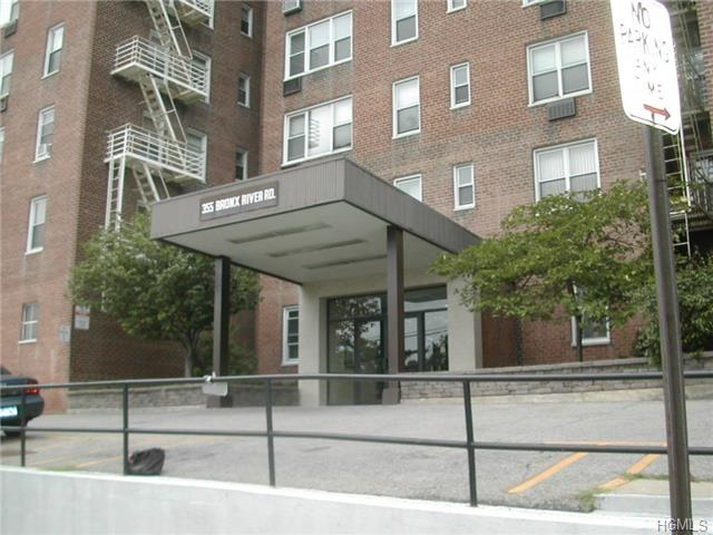 Rental Homes for Rent, ListingId:29020368, location: 355 Bronx River Road Yonkers 10704