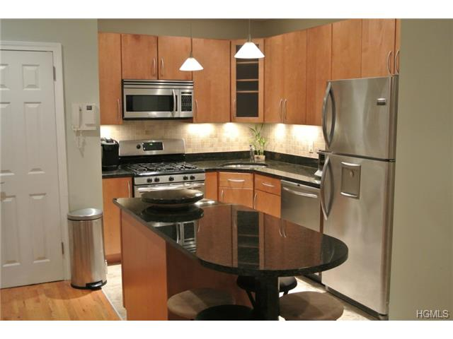 Rental Homes for Rent, ListingId:28988327, location: 68 East Hartsdale Avenue Hartsdale 10530