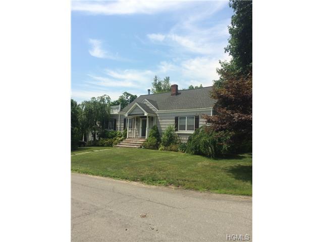 Rental Homes for Rent, ListingId:28996213, location: 3 Partridge Road White Plains 10605