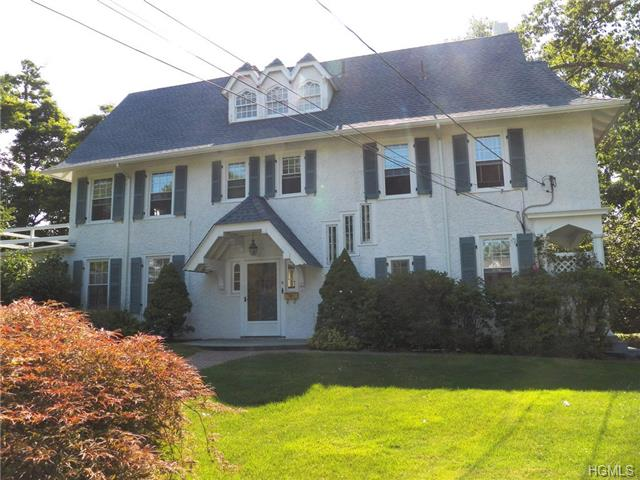 Rental Homes for Rent, ListingId:29002576, location: 6 Circle Road Scarsdale 10583