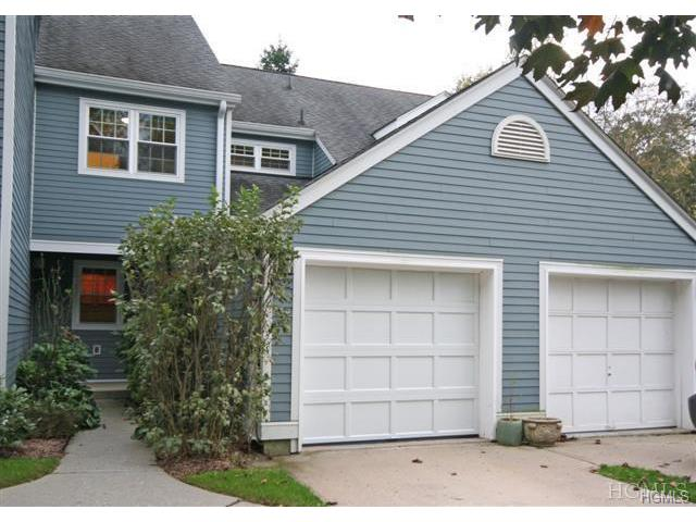 Rental Homes for Rent, ListingId:29108825, location: 32 Colby Lane Briarcliff Manor 10510