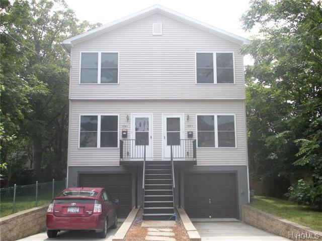 Rental Homes for Rent, ListingId:29033667, location: 168 Glenwood Avenue Yonkers 10703