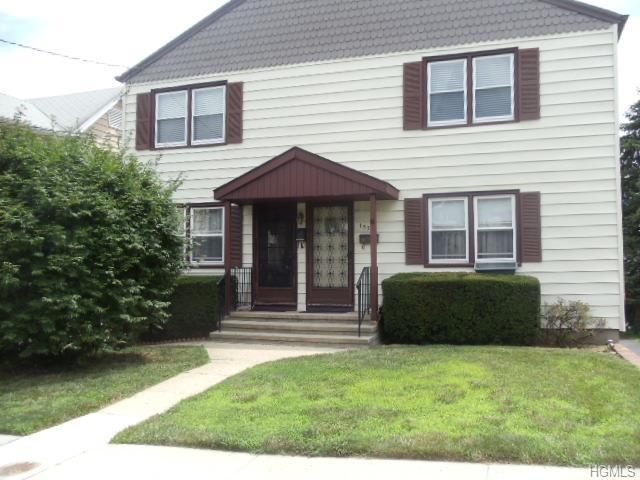 Real Estate for Sale, ListingId: 29015292, Pt Chester,NY10573