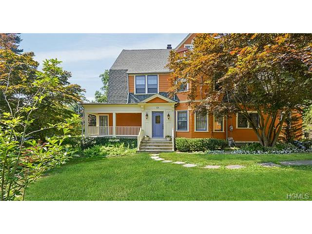 Rental Homes for Rent, ListingId:29033590, location: 65 Gard Avenue Bronxville 10708