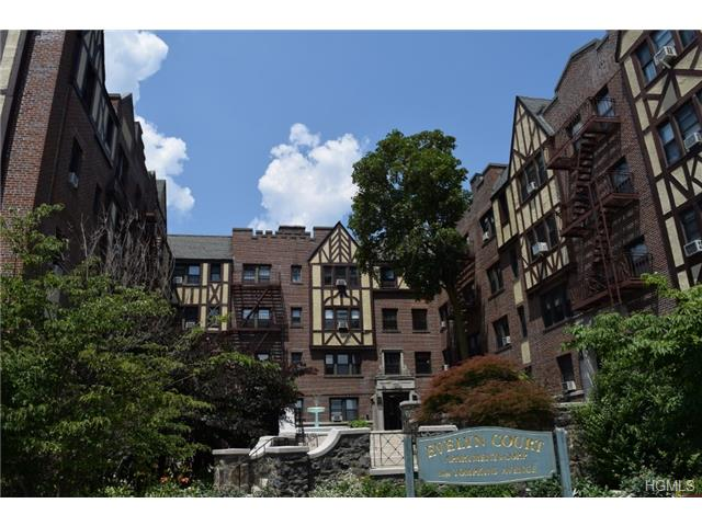 Rental Homes for Rent, ListingId:29616475, location: 604 Tompkins Avenue Mamaroneck 10543