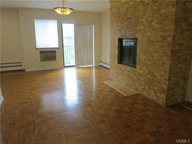 Rental Homes for Rent, ListingId:29033397, location: 272 Buttrick Avenue Bronx 10465