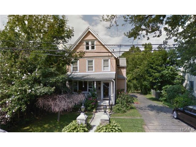 Rental Homes for Rent, ListingId:29033626, location: 79 Tuckahoe Avenue Eastchester 10709