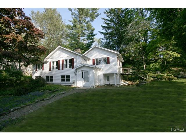 Rental Homes for Rent, ListingId:29100968, location: 6 Deerfield Road Katonah 10536
