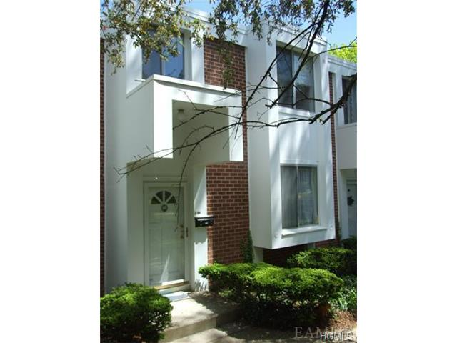 Rental Homes for Rent, ListingId:29056146, location: 1113 Colony Drive Hartsdale 10530